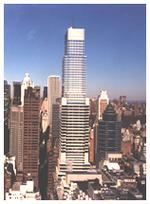 Cagny member projects for 731 lexington ave new york ny 10022