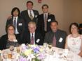 2005 JAC Luncheon