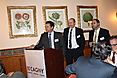 2011 CAGNY Annual Meeting